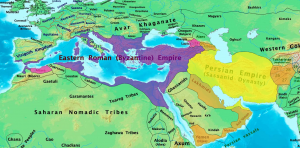 Byzantine_and_Sassanid_Empires_in_600_CE