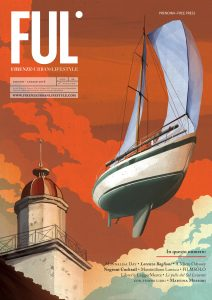 FUL21 cover