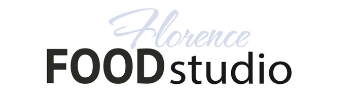 Food Studio largo